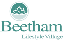 Beetham HealthCare logo
