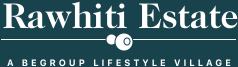 BeGroup logo