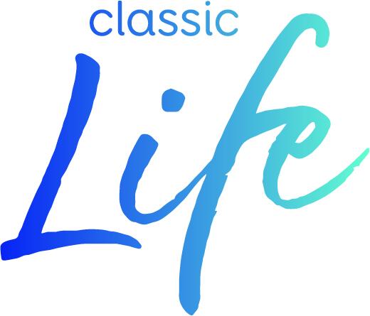 Classic Developments logo