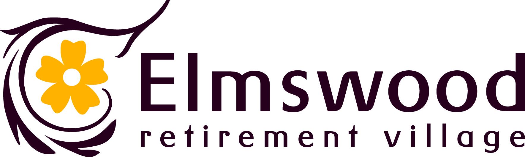 Elmswood Retirement Village (Rest home and Hospital) logo
