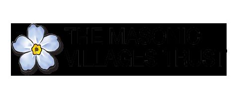 Masonic Villages Limited logo