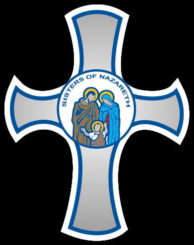 Nazareth Community of Care logo