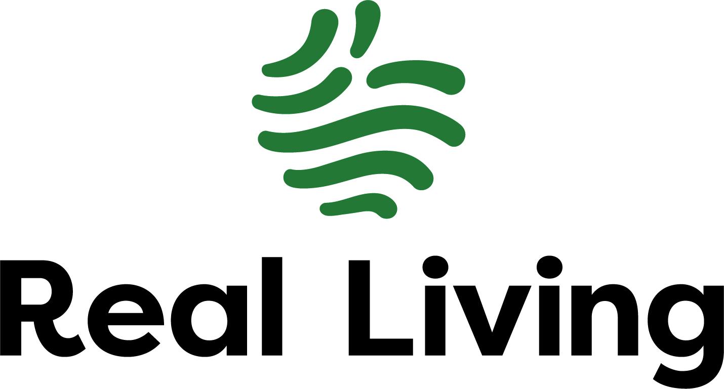 Real Living Group logo