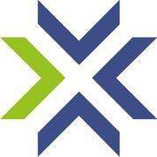St Andrew's Village logo