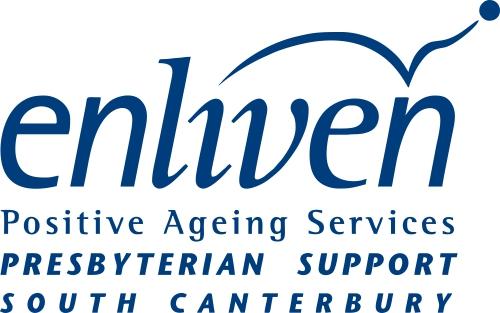 The Croft Retirement Village logo