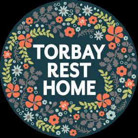 Torbay Rest Home logo