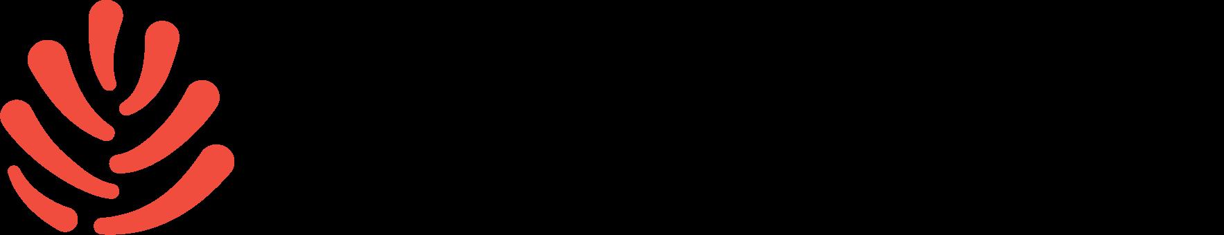 Warkworth Oaks logo