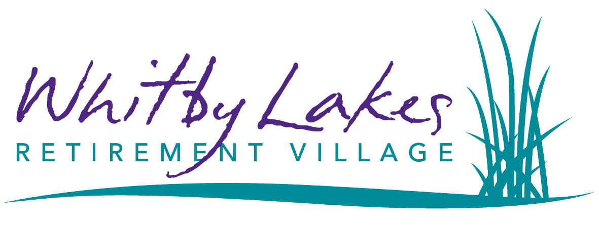 Whitby Village Limited. logo