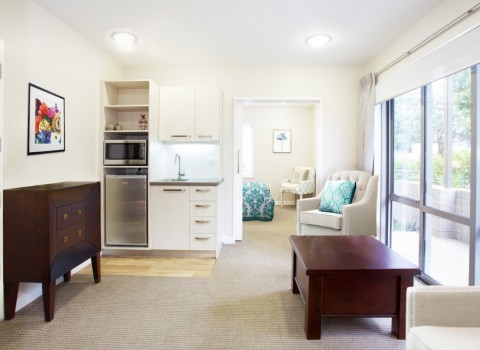 awatere-care-suites-2