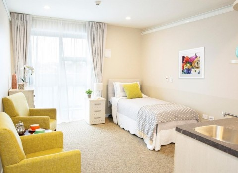 awatere-care-suites-3