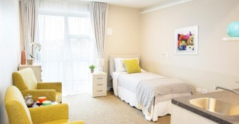 https://www.villageguide.co.nz/awatere-care-suites-3