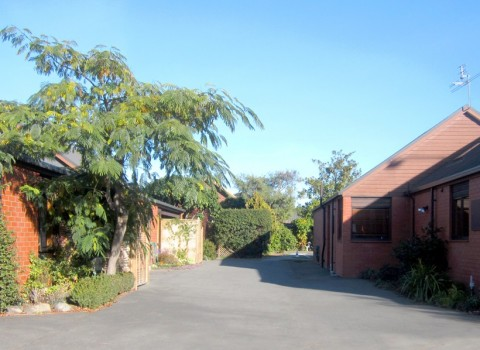 bainswood-house-3