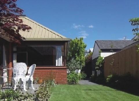 bainswood-house-7