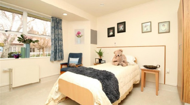https://www.villageguide.co.nz/brightwater-home-by-enliven-palmerston-north-1