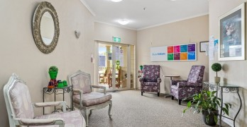 https://www.villageguide.co.nz/bupa-accadia-manor-care-home-2437