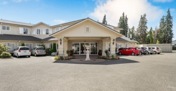 https://www.villageguide.co.nz/bupa-accadia-manor-care-home-2439