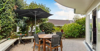 https://www.villageguide.co.nz/bupa-accadia-manor-care-home-2442