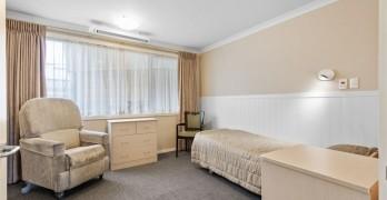 https://www.villageguide.co.nz/bupa-ballarat-care-home-2846
