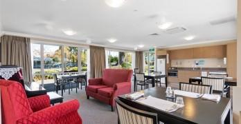 https://www.villageguide.co.nz/bupa-ballarat-care-home-2851