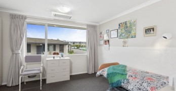 https://www.villageguide.co.nz/bupa-cashmere-view-care-home-2806