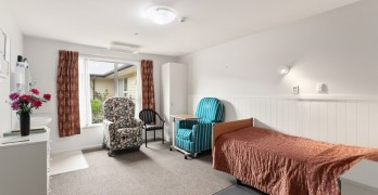 https://www.villageguide.co.nz/bupa-cashmere-view-care-home-2808