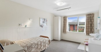 https://www.villageguide.co.nz/bupa-cashmere-view-care-home-2810