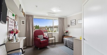 https://www.villageguide.co.nz/bupa-cashmere-view-care-home-2811