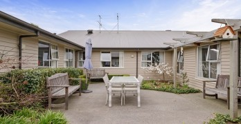 https://www.villageguide.co.nz/bupa-cashmere-view-care-home-2820
