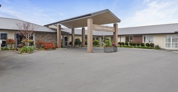 https://www.villageguide.co.nz/bupa-cashmere-view-care-home-2824