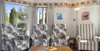 https://www.villageguide.co.nz/bupa-cedar-manor-care-home-2452