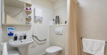 https://www.villageguide.co.nz/bupa-cedar-manor-care-home-2458