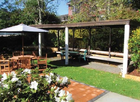 bupa-cornwall-park-care-home-1