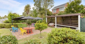 https://www.villageguide.co.nz/bupa-cornwall-park-care-home-2016