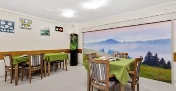 https://www.villageguide.co.nz/bupa-cornwall-park-care-home-2018