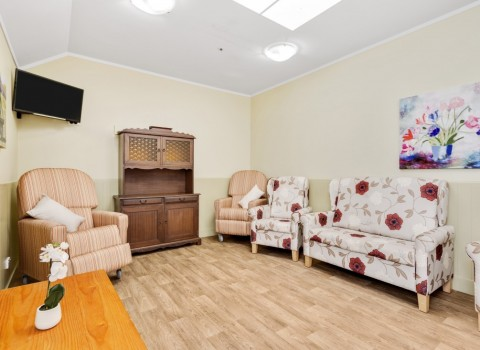 bupa-cornwall-park-care-home-2019