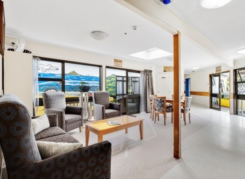 bupa-cornwall-park-care-home-2020