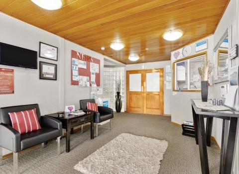 bupa-cornwall-park-care-home-2022
