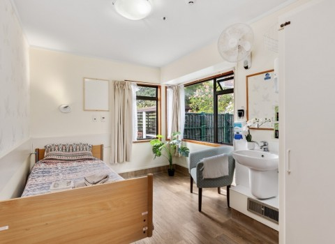 bupa-cornwall-park-care-home-2024