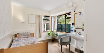 https://www.villageguide.co.nz/bupa-cornwall-park-care-home-2024