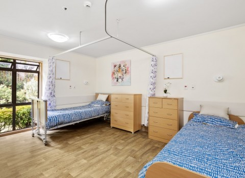 bupa-cornwall-park-care-home-2025
