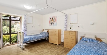 https://www.villageguide.co.nz/bupa-cornwall-park-care-home-2025