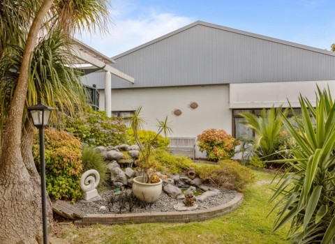 bupa-cornwall-park-care-home-2026