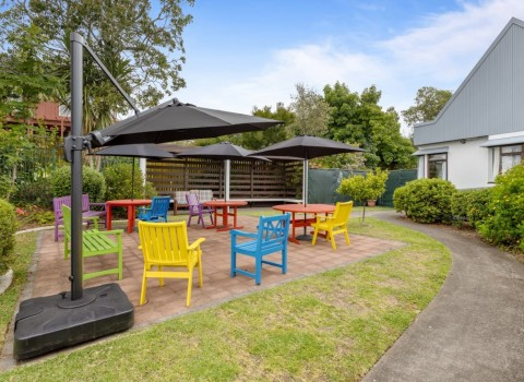 bupa-cornwall-park-care-home-2028