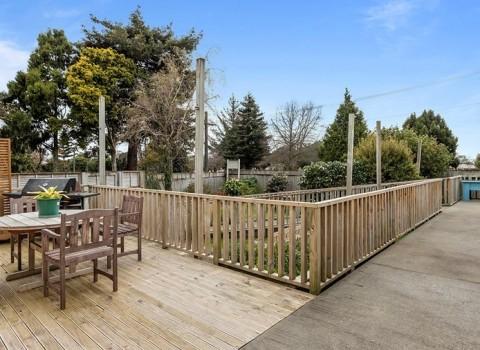 bupa-gardenview-care-home-2561