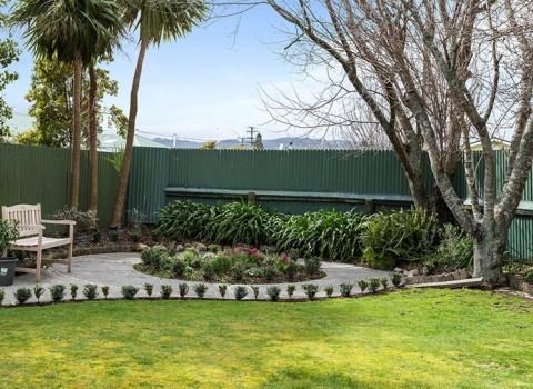 bupa-gardenview-care-home-2564