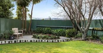 https://www.villageguide.co.nz/bupa-gardenview-care-home-2564