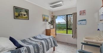 https://www.villageguide.co.nz/bupa-gardenview-care-home-2565