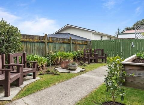 bupa-gardenview-care-home-2566