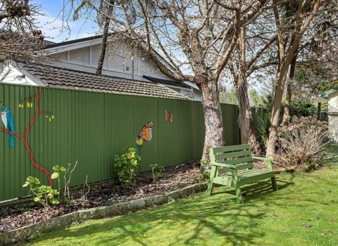 bupa-gardenview-care-home-2569