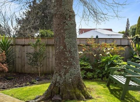 bupa-gardenview-care-home-2570